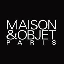 MAISON&OBJET (225x225)