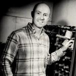 loic lozach a wine professional